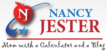 Nancy Jester - DeKalb County BOARD OF EDUCATION DISTRICT 1